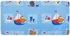 COSING Állatfigurás habszivacs matrac
