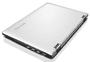 2 - Lenovo NOTEBOOK LENOVO YOGA 300 80M1008HPB 11.6