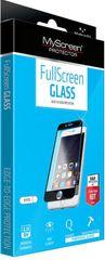 MyScreen Protector zaščitno kaljeno steklo za Samsung Galaxy S7 (G930), črna