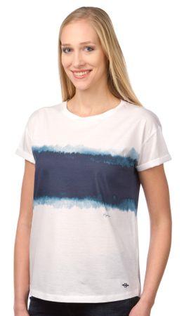 Pepe Jeans ženska majica Dakota L bela