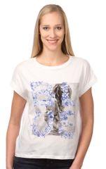 Pepe Jeans dámské tričko Mini