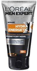 L'Oréal żel Men Expert He X-Treme oczyszczający - 150 ml