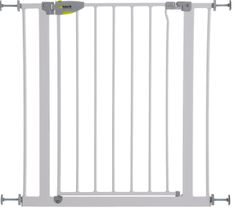 Hauck Squeeze Handle Safety Gate zábrana