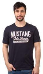 Mustang T-shirt męski
