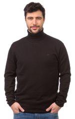 Mustang moški pulover