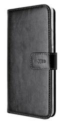 Fixed Lenovo Vibe C2 Telefontok, Fekete