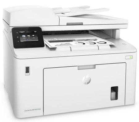 HP LaserJet Pro M227fdw (G3Q75A)