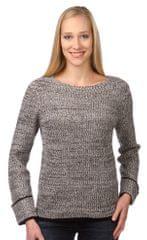 Brave Soul ženski džemper Tipped