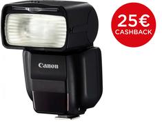 Canon bliskavica Speedlite 430EX III-RT