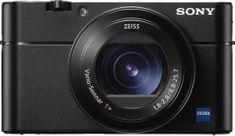 Sony CyberShot DSC-RX100 V (DSCRX100M5.CE3)