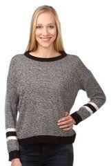 Brave Soul ženski pulover Athletic