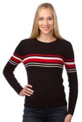 Brave Soul ženski džemper Panther