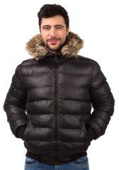 Brave Soul moška jakna Northwich