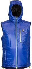 High Point Barier Vest