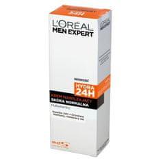 L'Oréal krem Men Expert Hydra 24H nawilżający do skóry normalnej - 75 ml