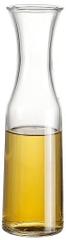 Ritzenhoff&Brecker Take It Kancsó, 750 ml