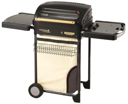 Campingaz RBS Classic grill