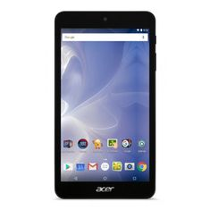 Acer Iconia One 7 (NT.LCHEE.007)