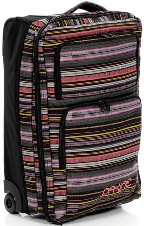 Dakine Carry On Roller Női bőrönd 625b07ac0b