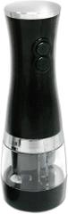 Toro električna mlinčka za poper in sol