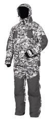 NORFIN Oblek Explorer Camo