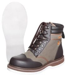 NORFIN Boots Whitewater
