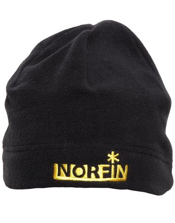 NORFIN Čepice Fleece L