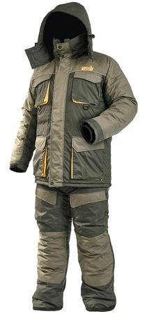 NORFIN Oblek Active XL