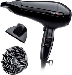 REMINGTON suszarka do włosów AC6120