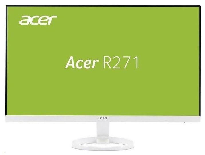 Acer R271wmid (UM.HR1EE.005)