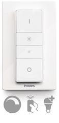 Philips Hue Přepínač ztlumení