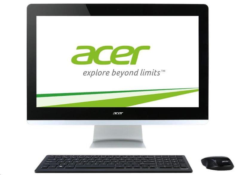 Acer Aspire Z3-715 (DQ.B2XEC.004)