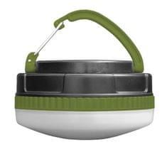 Silverpoint Lucerna Moonlight RL 110 Tent Light