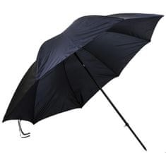 Shakespeare Deštník  nylon 2,5m