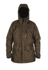 Greys Bunda Strata All Weather Jacket