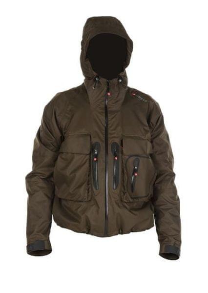 Greys Bunda Strata Wading Jacket L