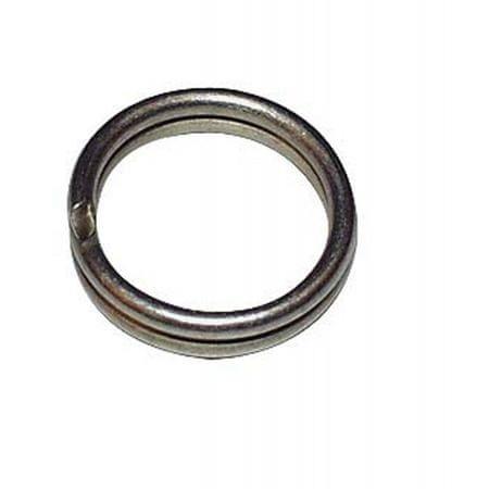 Saenger aquantic krúžky sprengring extra 24 mm, 70 kg