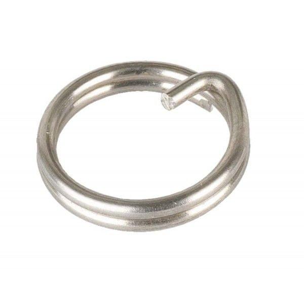 Saenger aquantic kroužky easy strong sprengring 10 ks 10 mm, 20 kg