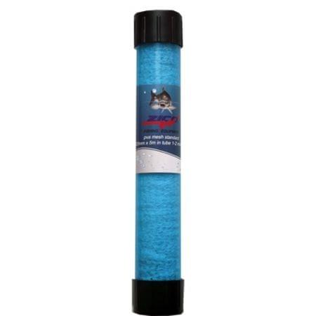 Zico Pva Sieťka s tubusom 5 m 25 mm
