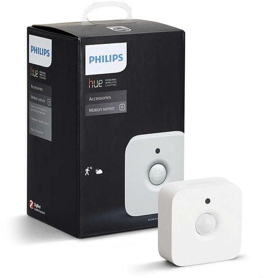 Philips HUE senzor pohybu
