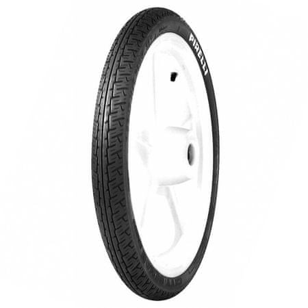 Pirelli 2.75-18 M/C 42P TL City Demon predné