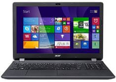 "Acer A01-131 notebook 11,6"" Intel Celeron 2GB 32GB W10 (AO1-131-C1G9)"