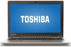 "TOSHIBA CL15 notebook 11,6"" Intel Celeron 2GB 32GB W10 (CL15-C1310)"