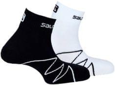 Salomon Xa Pro 2 Pack