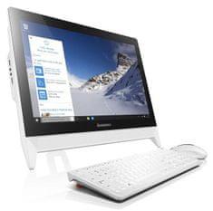Lenovo IdeaCentre AIO C20-00 (F0BB00VWCK)