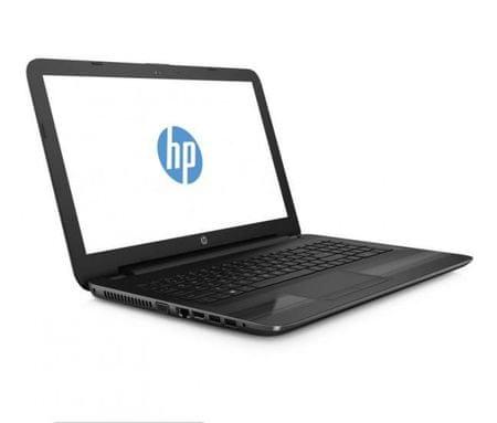 HP prenosnik 255 G5 E2-7110/4GB/500GB/Dos (W4M80EA)