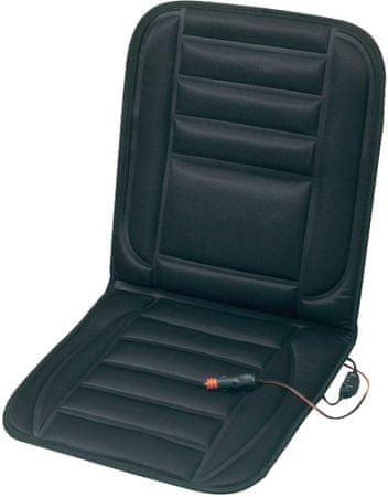 Unitec Potah sedadla vyhřívaný Comfort