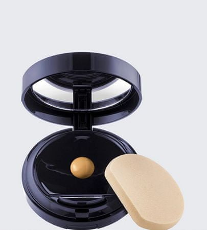 Estée Lauder płynny podkład Double Wear Compact 3W1 Tawny - 12 ml
