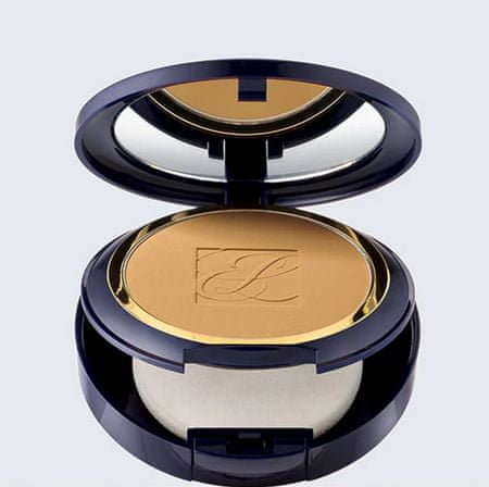 Estée Lauder puder Double Wear Stay-in-Place 3N1 Ivory Beige - 12g
