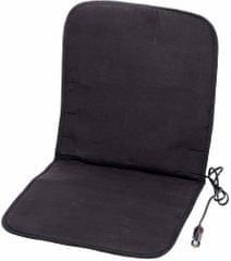 Brillant Potah sedadla vyhřívaný